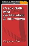 Crack SAP MM certification & interviews (English Edition)