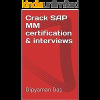 Crack SAP MM certification & interviews