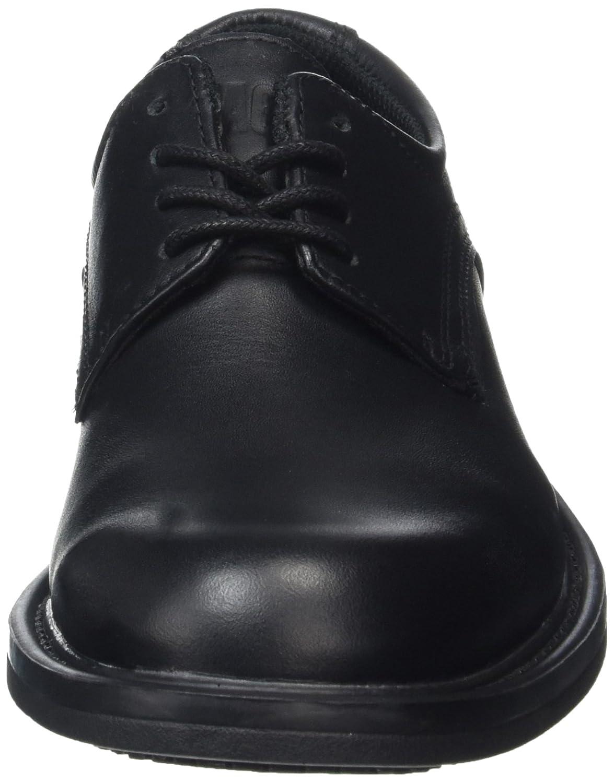 Magnum Active Duty Chaussures de Travail Mixte Adulte