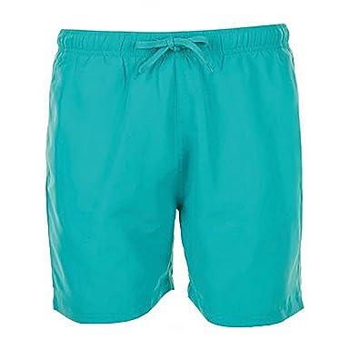 Accessoires Beach HommeVêtements Short Sols Sandy Et mNO08nvw
