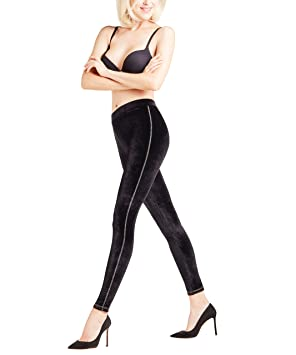 Women's co Adidas Amazon uk Tights Clothing Velvet 8ZqZvw