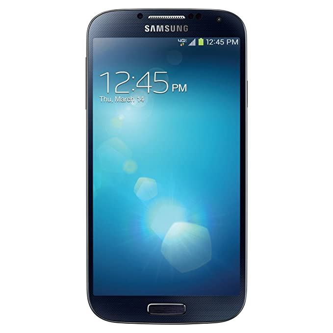 How To Root Samsung Galaxy S4 I545 ••▷ SFB