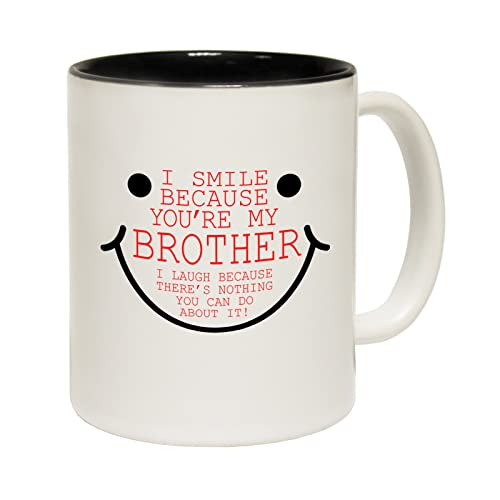 Brother Christmas Gifts: Amazon.co.uk