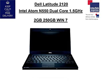 Driver UPDATE: Dell Latitude D430 Wireless (Japan) WLAN Card