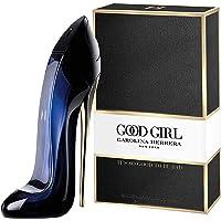 Carolina Herrera Good Girl Eau de Parfum - 80ML