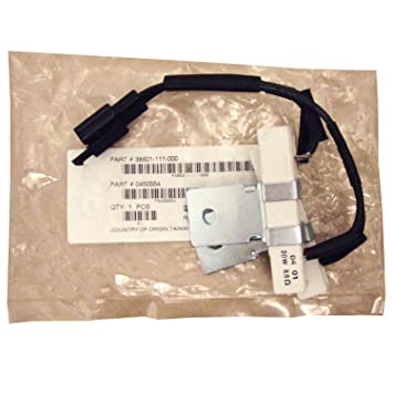 polaris new oem resistor electical wiring harness scrambler 50 90 youth atv  polaris parts wiring harness #10