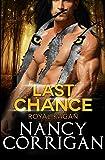 Last Chance: Volume 7