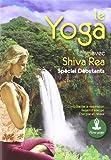 Yoga avec Shiva Rea - Spécial débutants