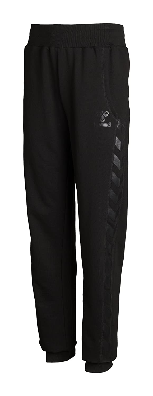 hummel Classic Bee Womens Sweat Pants - Pantalones Cortos de ...