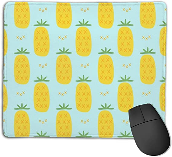 Elu Eliott Lucas Skam France Design Gifts Mouse Pad 18