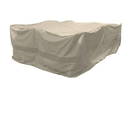 f196f743bb2 ... Covers Patio Set Square Cover 116