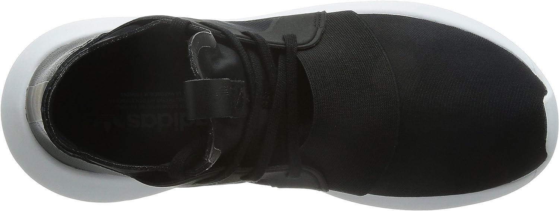 adidas Tubular Defiant W Schuhe Schwarz