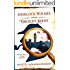 Sherlock Holmes and the Chocolate Menace (The Great Detective in Love Book 3)