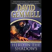 Hero In The Shadows (Drenai Book 3)