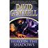 Hero In The Shadows (Drenai Book 3)