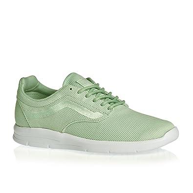 e792363c31 Vans Unisex Adults  Iso 1.5 Plus Low-Top Sneakers  Amazon.co.uk  Shoes    Bags