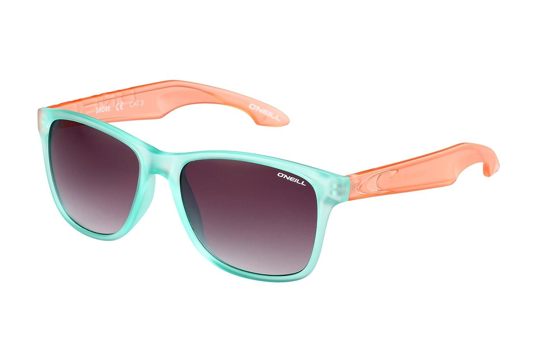 ONeill - Gafas de sol - Fashion - para mujer verde verde: Amazon ...