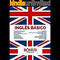 Inglês Basico