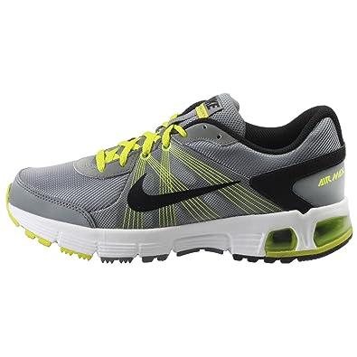 21f24cd95617 Nike Air Max Run Lite 3 Big Kids 488150-003 SIZE 7