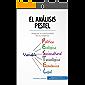El análisis PESTEL: Asegure la continuidad de su negocio (Gestión y Marketing)