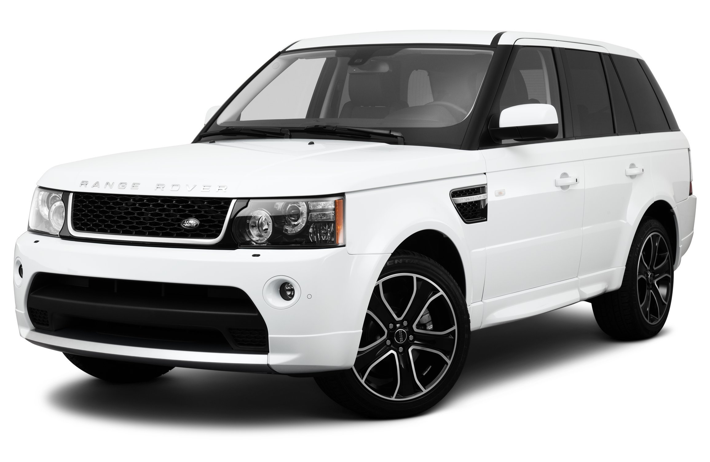 2013 land rover range rover sport reviews images and specs vehicles. Black Bedroom Furniture Sets. Home Design Ideas