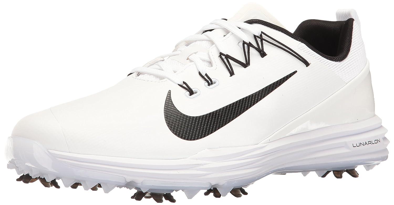 818229f70c6b Amazon.com | Nike Men's Lunar Command 2 Golf Shoe | Fashion Sneakers