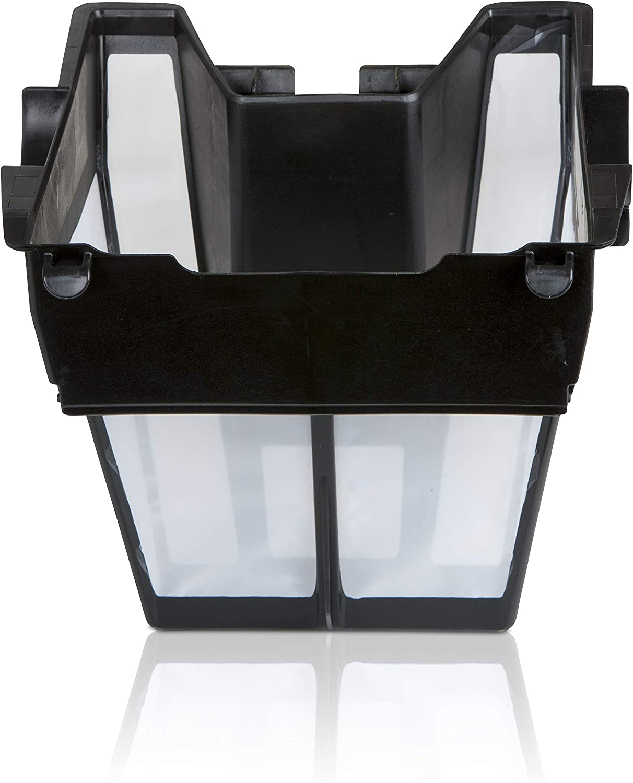 Zodiac R0763100 TornaX - Filtro para Residuos Muy Finos, 60 micras