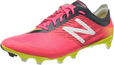 chaussures de football homme new balance