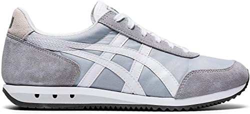 onitsuka tiger mexico 66 new york white usa factory