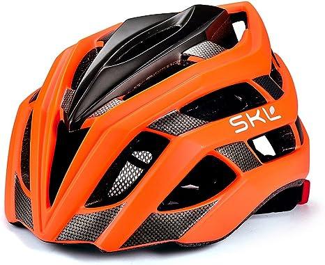 Bicycle Helmet Ultralight Racing Bike Helmet Men Women Sports Safety Helmet  Helmets & Protective Gear Cycling