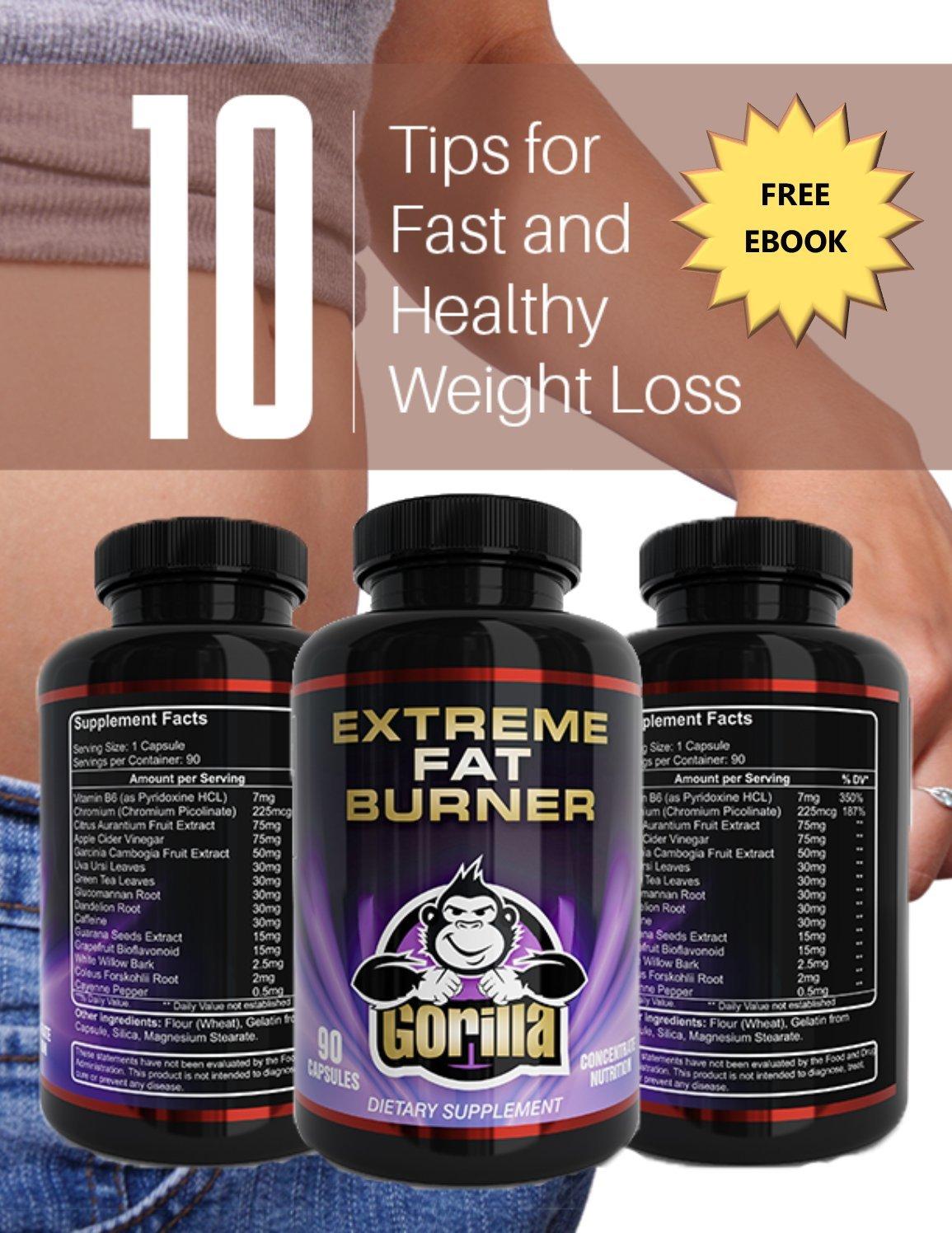 Gp Weight Loss Programs