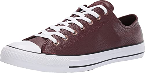 tennis converse homme