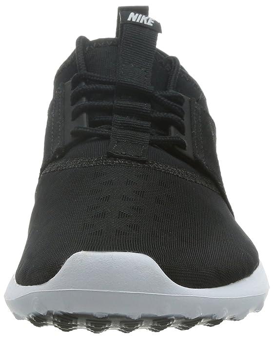 timeless design 56578 890c5 Amazon.com   Nike Women s Juvenate Running Shoe   Basketball