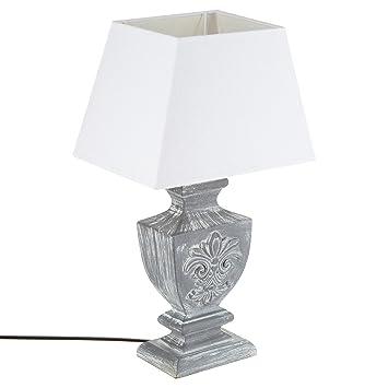 lampe a poser amazon