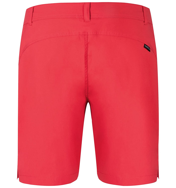 Odlo Shorts Wedgemount Pantalon Corto Mujer