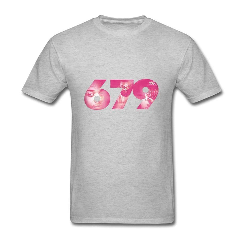 S 679 Fetty Wap Tshirt M Colorname Short Sleeve