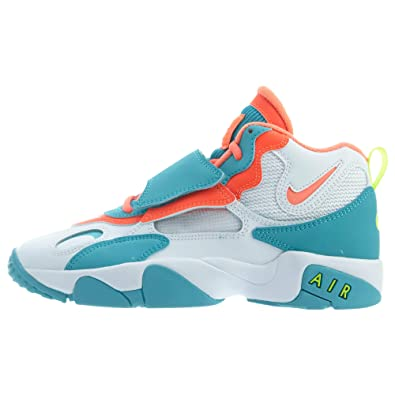 factory authentic buying now uk availability Nike Air Speed Turf Big Kids