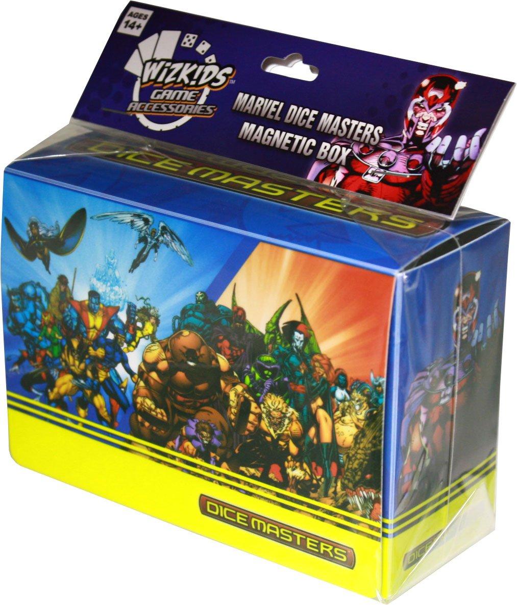 Pack of 50 D10 lzwin 50/Count colores surtidos de 10/caras dados Set Polyhedral D10/dados bolsa con bolsa de libre