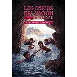 La isla de las sorpresas (2) (Los chicos del vagon de carga) (Spanish Edition)