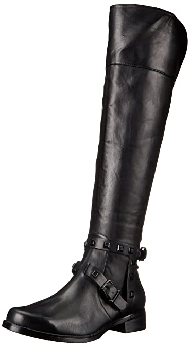 Ellen Tracy Bolo Boot S8Gimk5