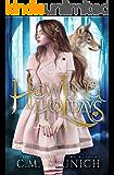 Howling Holidays: Werewolf Kisses
