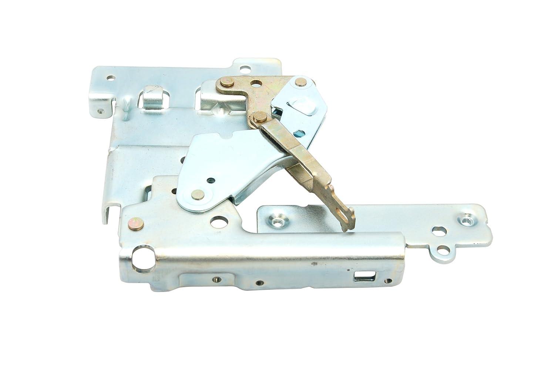 Bosch 00086389 Siemens - Bisagra para puerta de lavavajillas ...