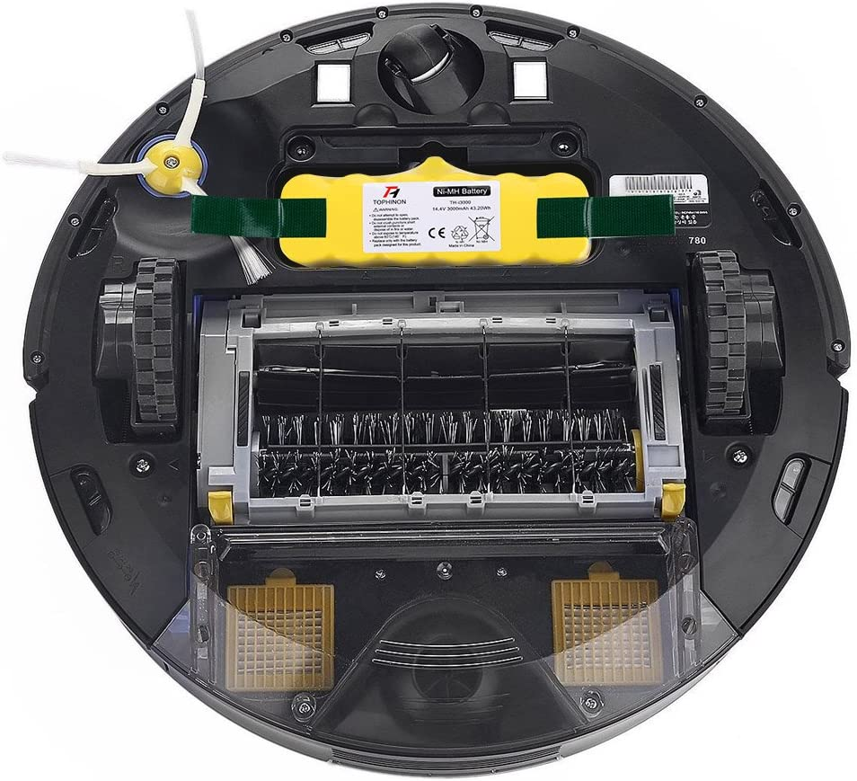 Vacuum Parts & Accessories Vacuums & Floor Care ghdonat.com ...