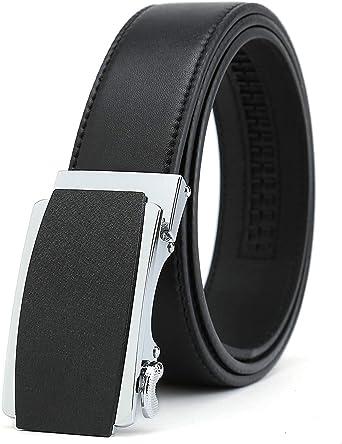 Belt Men Belt Men Men Leather Men Belt Modern Casual The