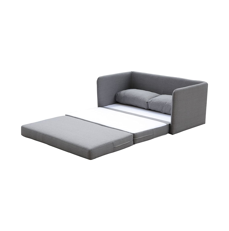 new concept ad61f b69b5 US Pride Furniture Kathy Reversible 5.1