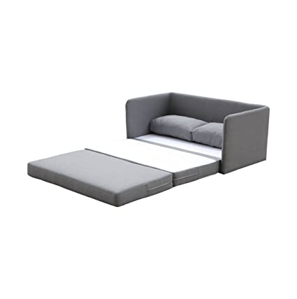 estherhouseky sofa winsome bed beds living loveseat ikea
