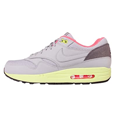AIR Age Adulte Nike 1 579920 Gris SD Max Basket 005 Couleur 50qPF6