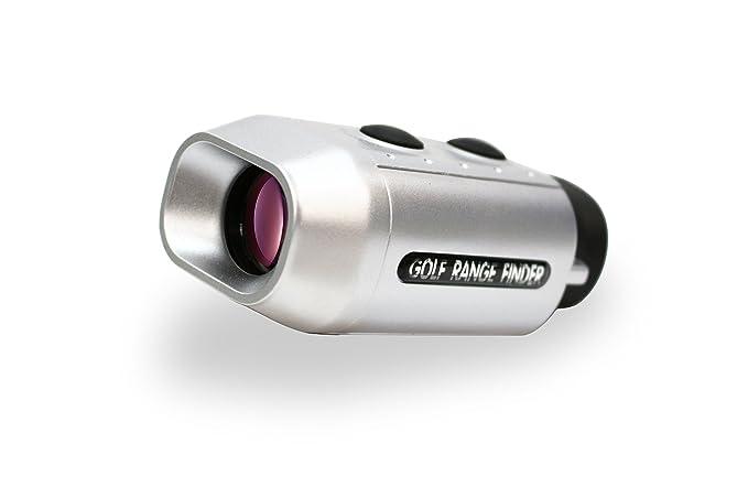 Posma gf golf entfernungsmesser laser entfernungsmesser scope