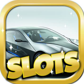 Amazon Com Free Online Games Casino Slots Cars Glamorous