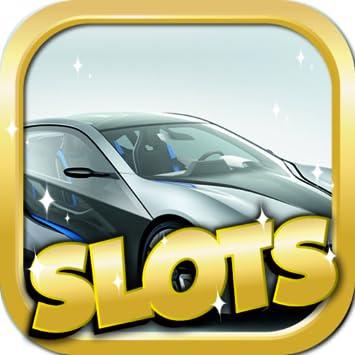 Amazon Com Free Online Games Casino Slots Cars Glamorous